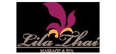 Lila Thai
